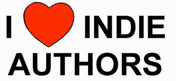 i+love+indie+authors