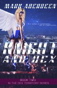 Knight&DexEbook