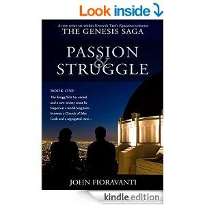 Passion&Struggle
