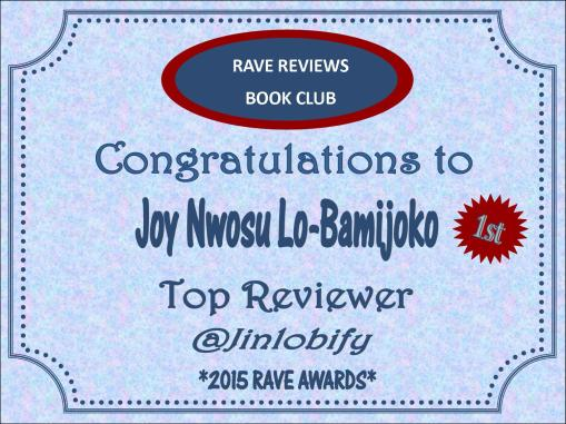 https://jinlobify.files.wordpress.com/2016/05/reviewer-joy.jpg?w=510&h=381