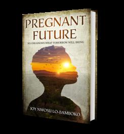 https://jinlobify.files.wordpress.com/2017/02/pregrant-future-3d-book.png?w=246