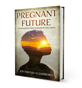 pregrant-future-3d-book